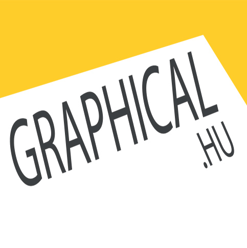 graphical.hu